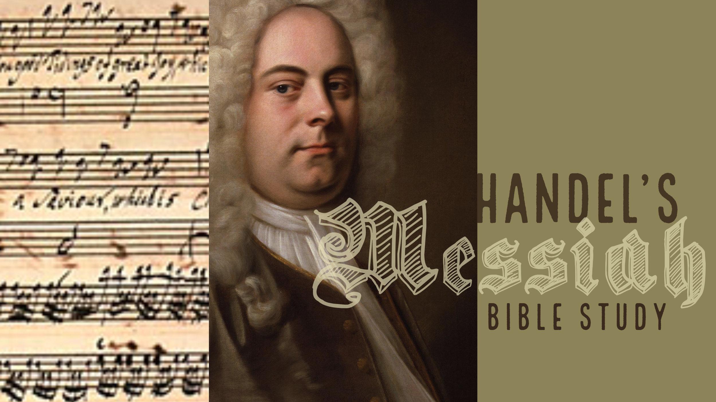 Messiah Bible Study- widescreen bg Copy.jpg