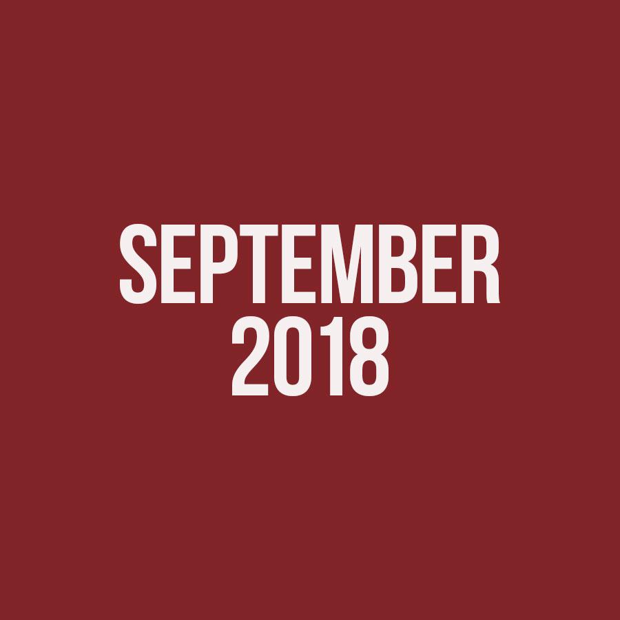 September-2018-1x1.jpg