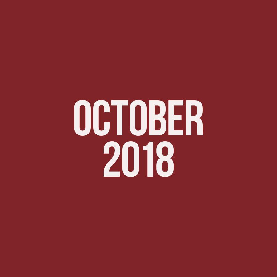 October-2018-1x1.jpg