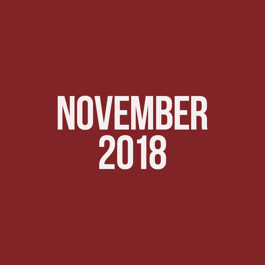 NOVEMBER-2018-1x1.jpg