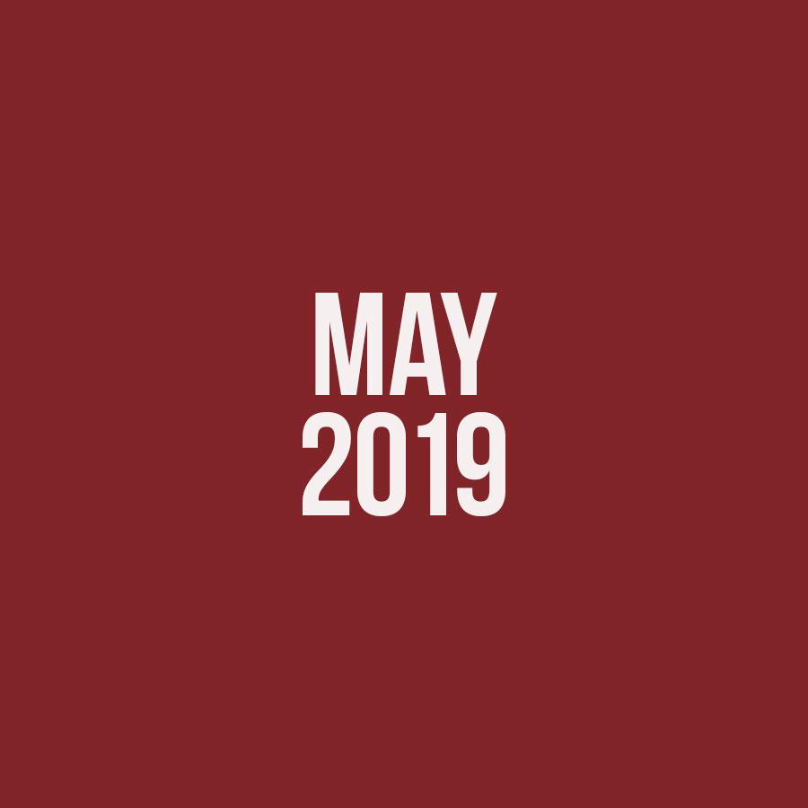 May-2019-1x1.jpg
