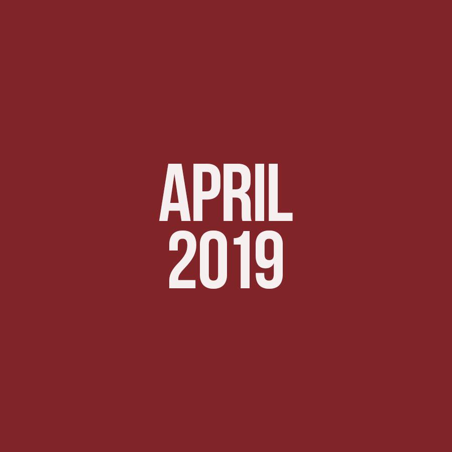 April_2019-1x1.jpg
