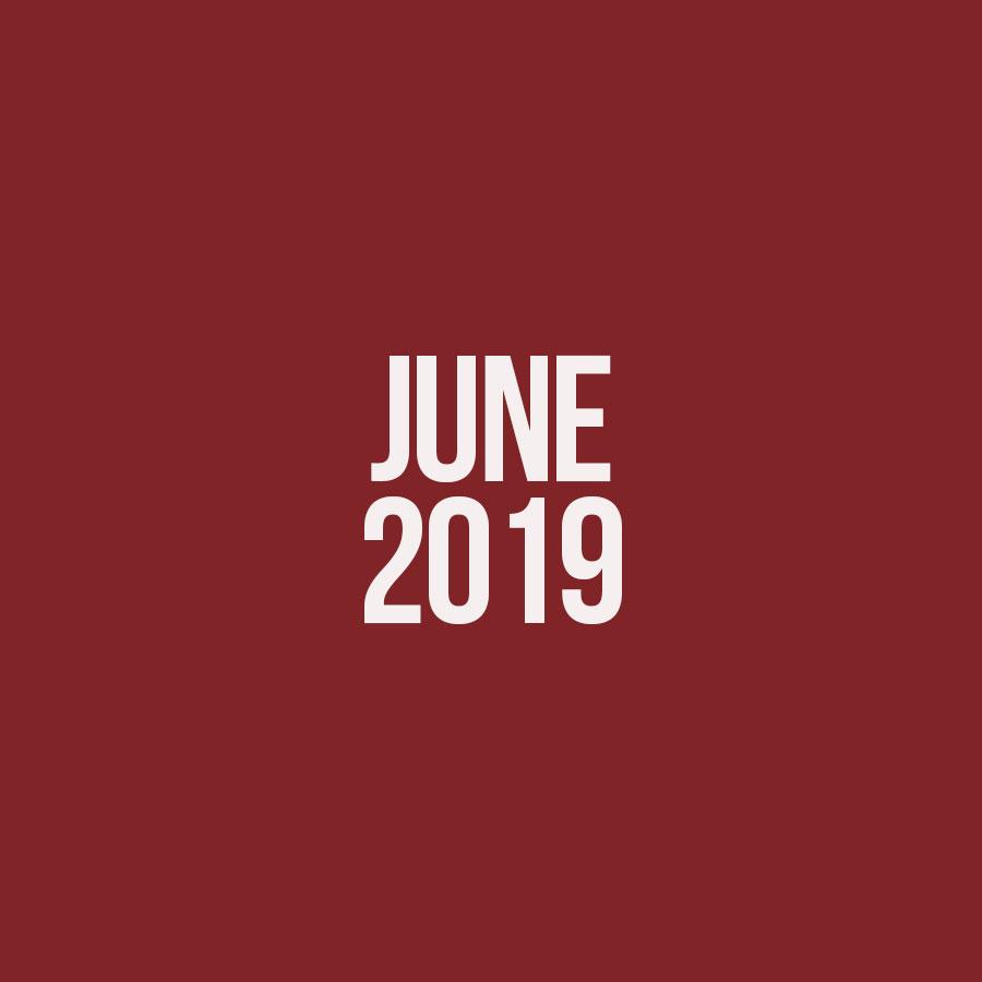 June_2019-1x1.jpg