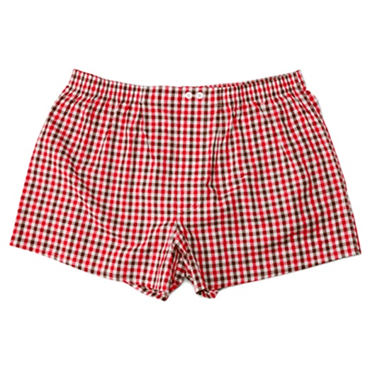 undie-sunday-boxers-750.jpg