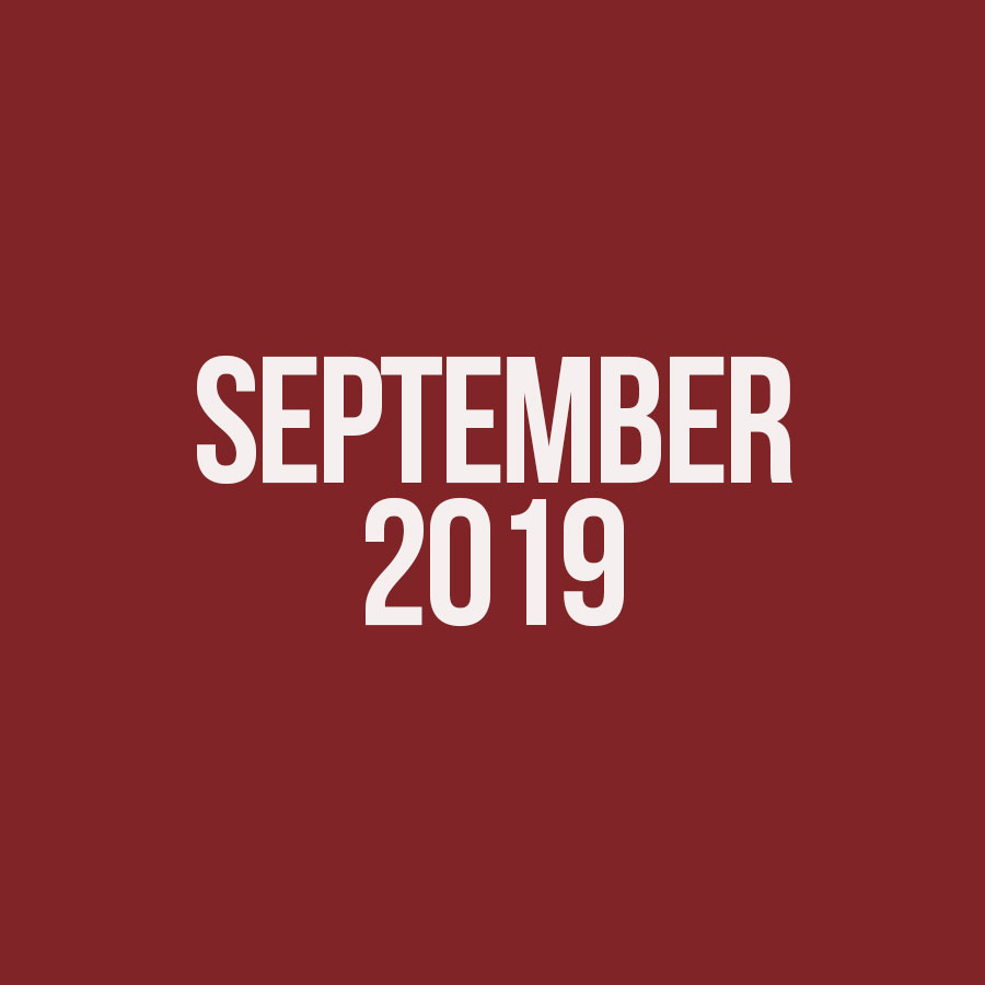 september-1x1-photo-bug.jpg