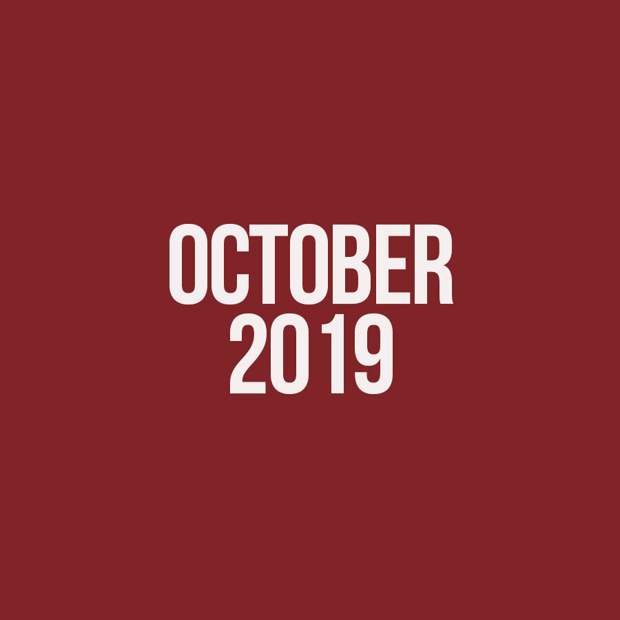 October-1x1-photo-bug.jpg