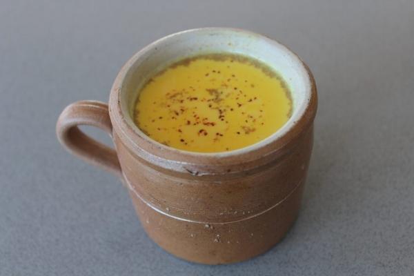 gold-milk-2-1024x683.jpg