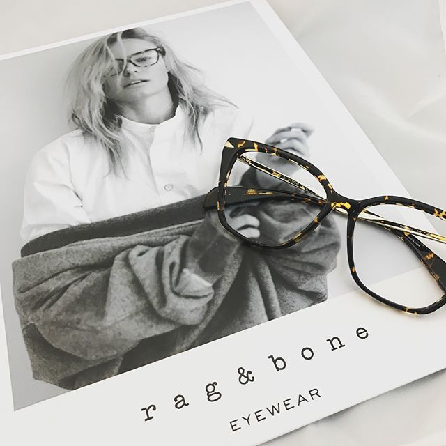Thank you @peaceloveworld for our Thursday inspiration! #todayisthebestdayever  Swipe ⬅️ for a sneak peak of NEW eyewear, apparel, & accessories at #specseyewearstudio 🕶☀️ #specseyewearstudio #sunnies #todayisthebestdayever #accessories #eyewear #commercetownship #summer #ragandbone #peaceloveworld #saintlaurent