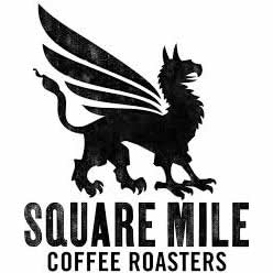 Square Mile logo