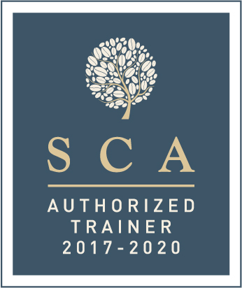 SCA_Authorized_Trainer_Logo_Web.jpg