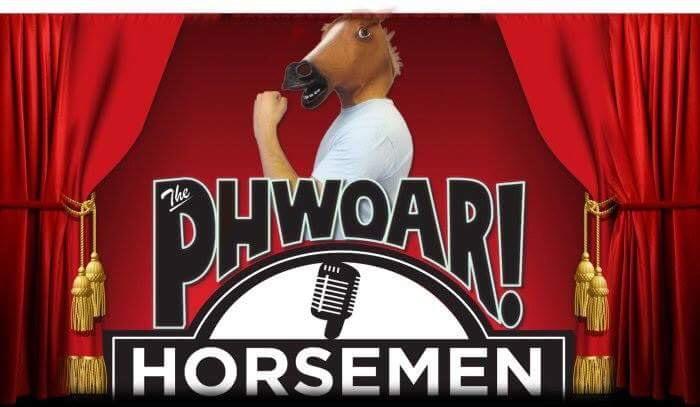 Phwoar Horsemen.JPG