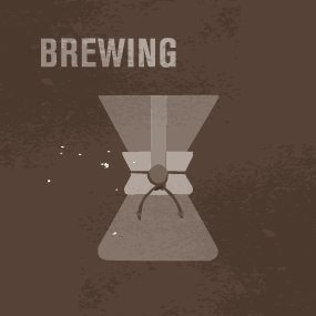 SCAE_Logo_CDS_Brewing.jpg