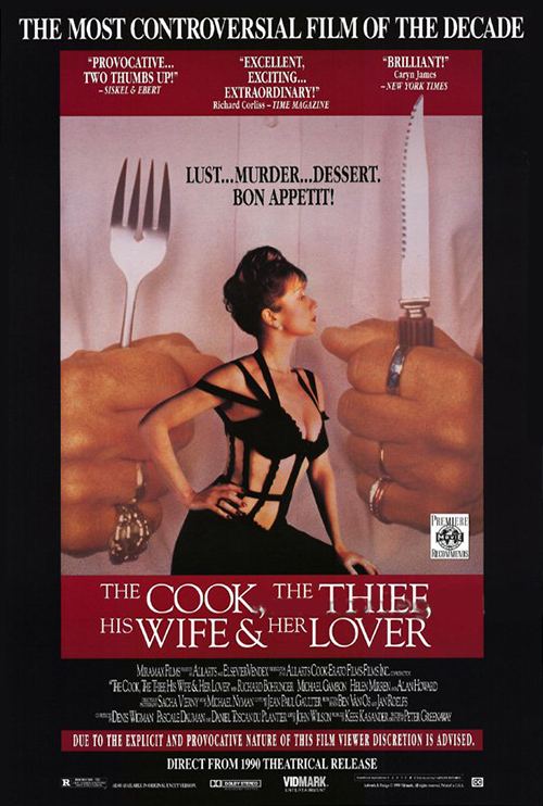 the-cook,-the-thief,-his-wife,-and-her-lover-poster.jpg