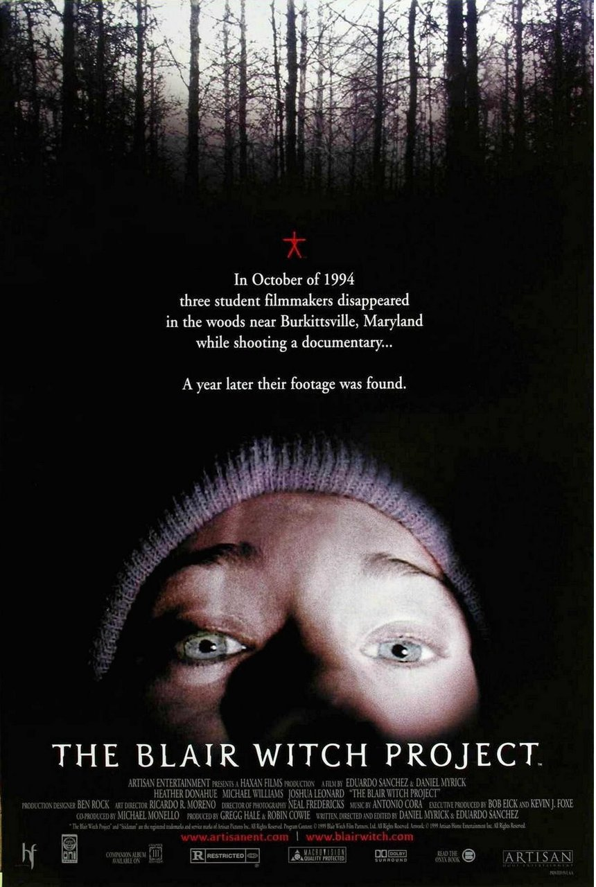 the-blair-witch-project-poster.png