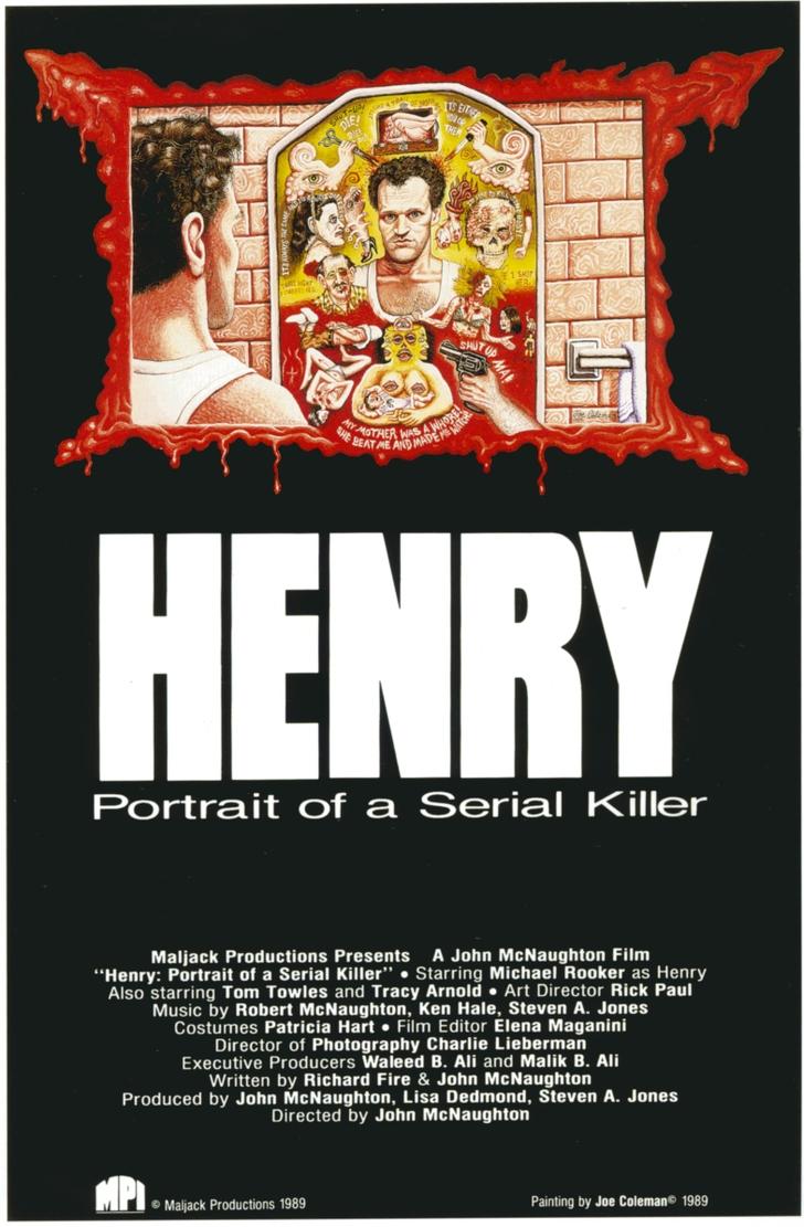movie posters henry portrait of a serial killer michael rooker 1566x2392 wallpaper_www.wallpapermay.com_78.jpg