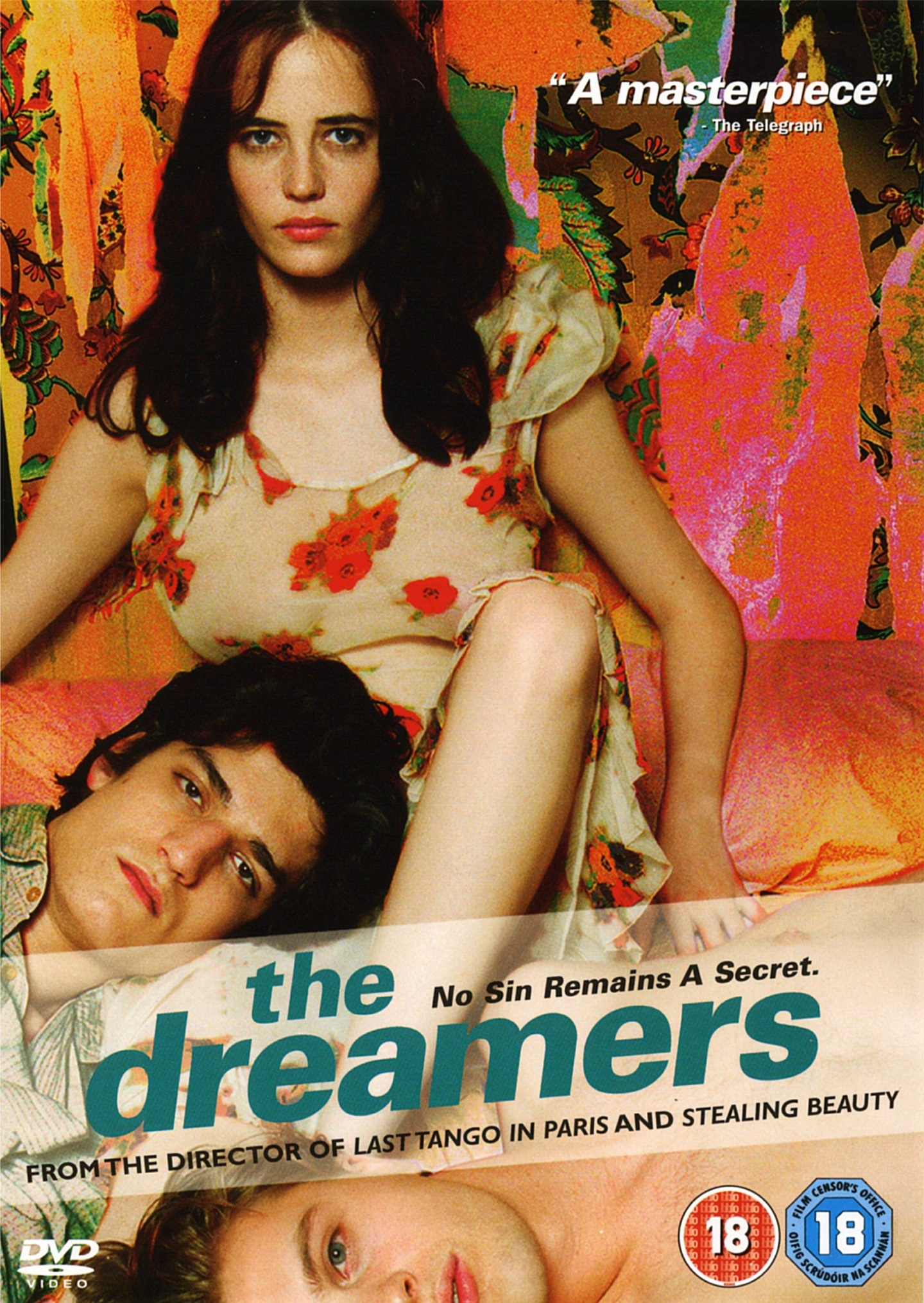 the-dreamers-front-1650120181.jpg
