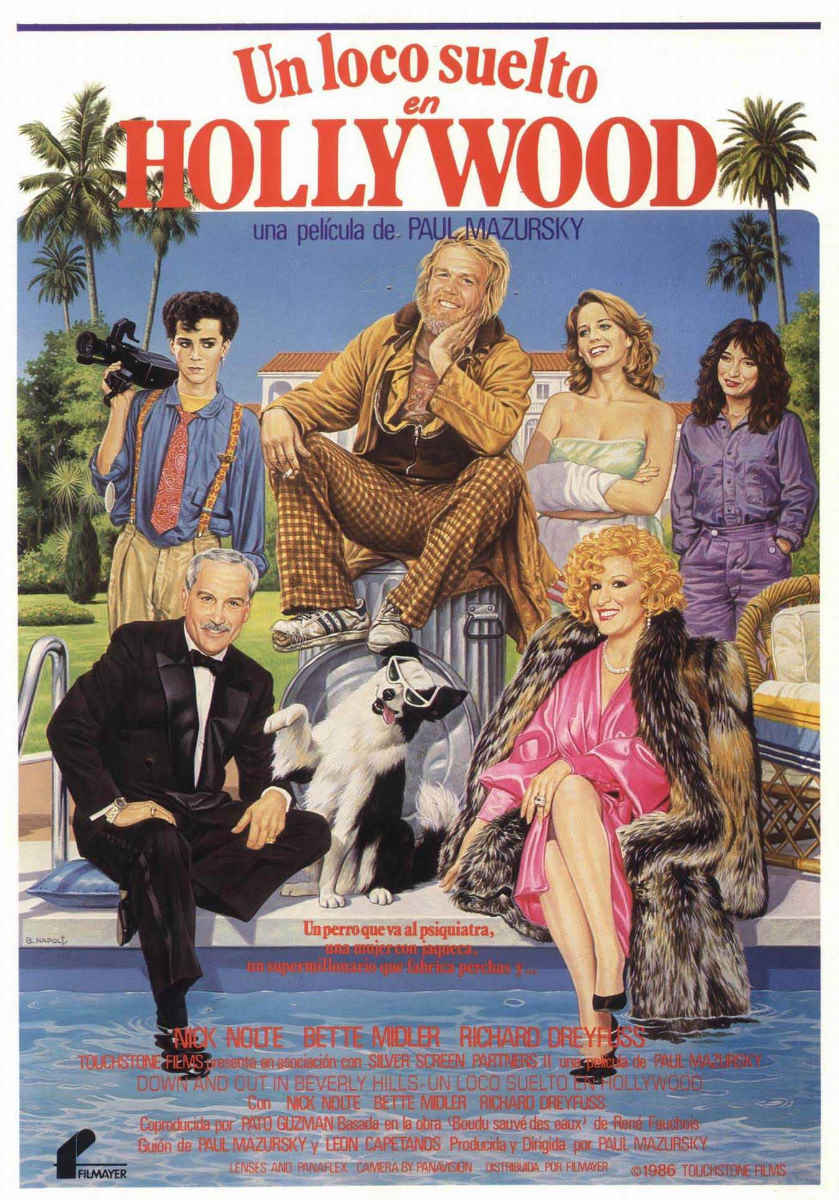 839full-down-and-out-in-beverly-hills-poster.jpg