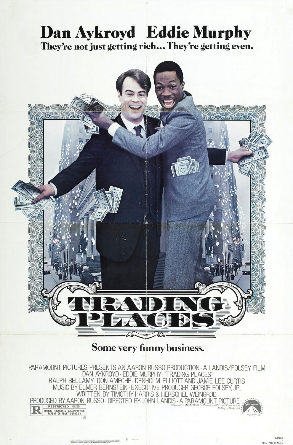 trading_places_xlg.jpg