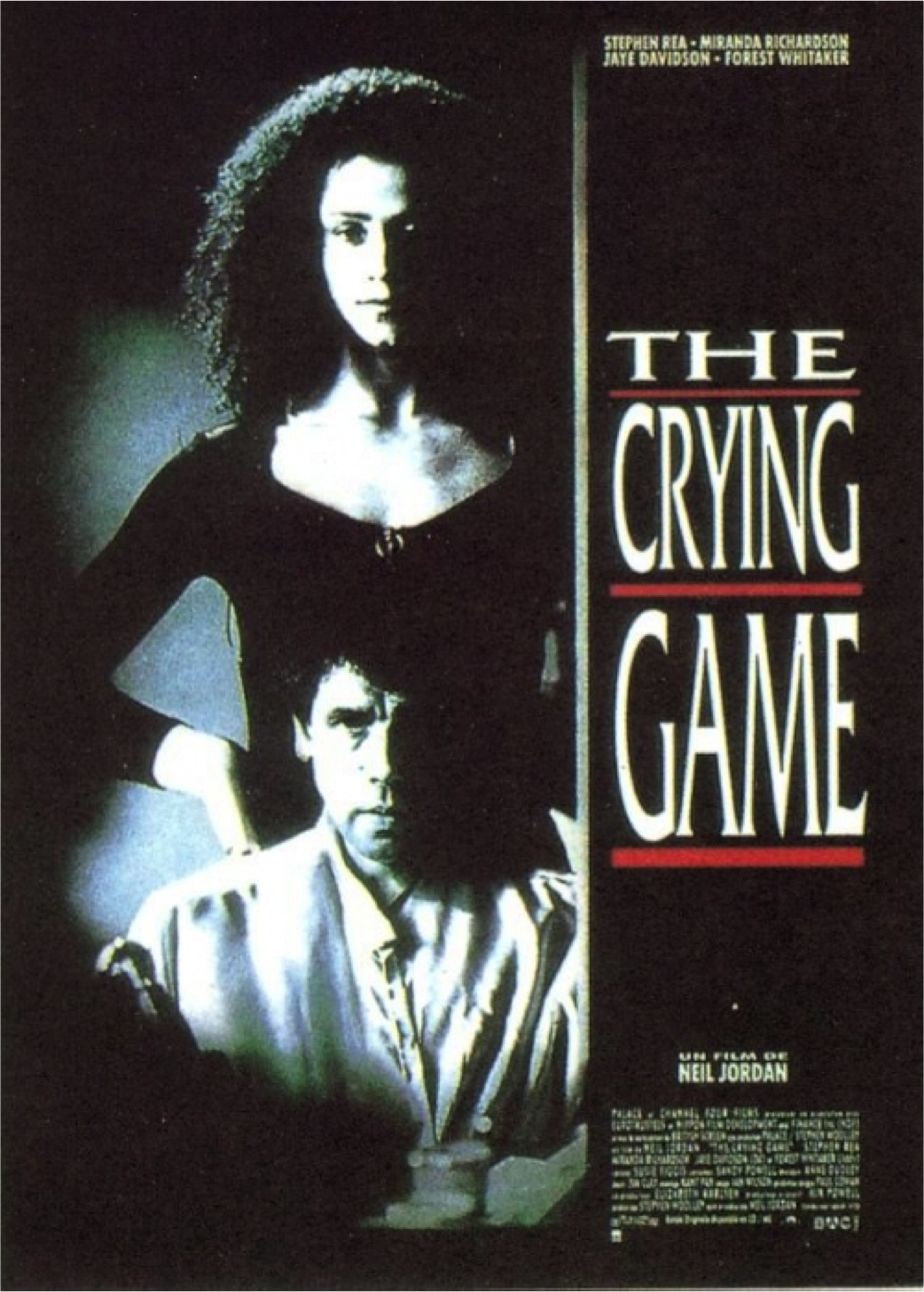 crying_game.jpg