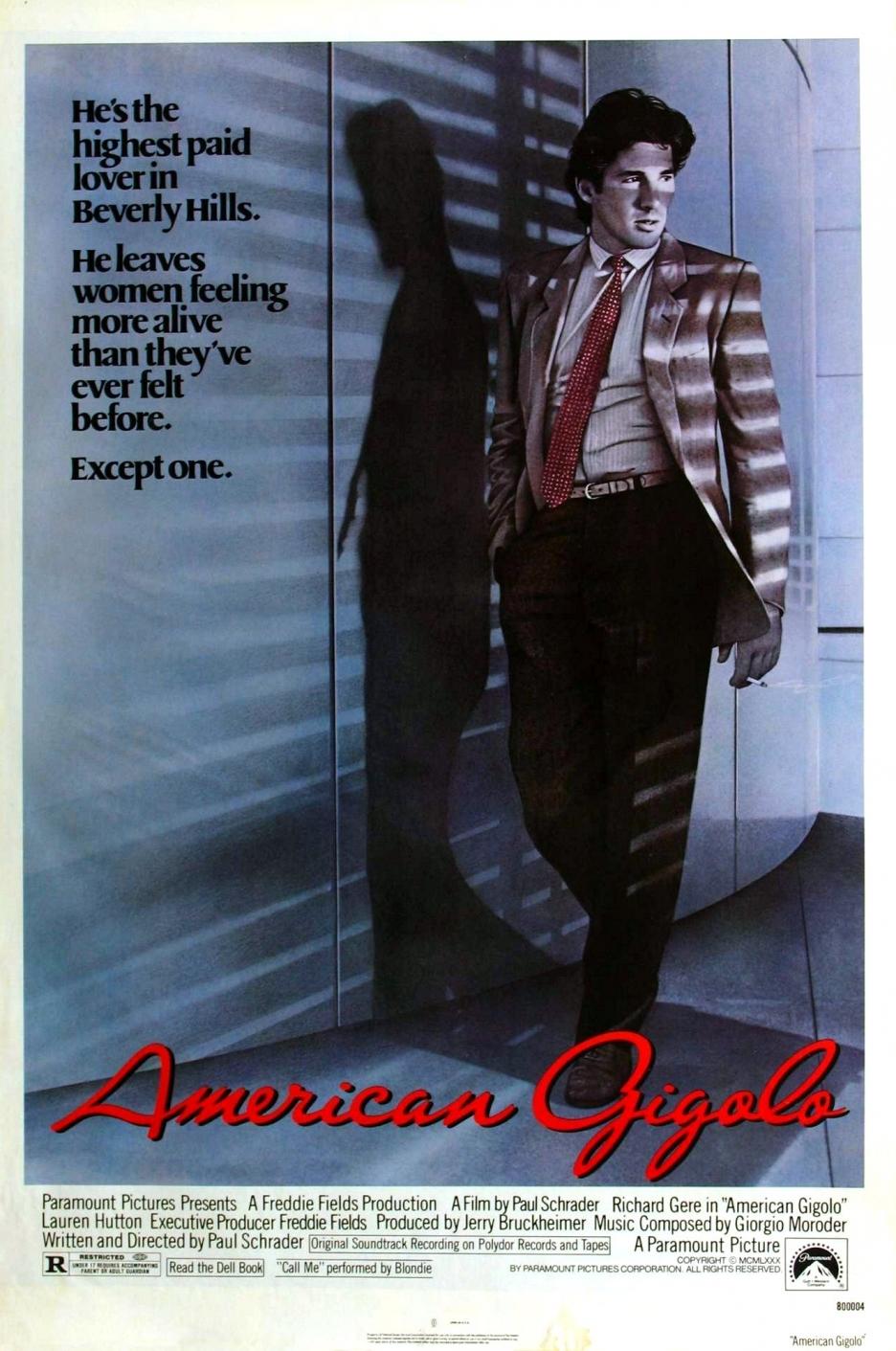 American-Gigolo-Richard-Gere-Movie-Poster.jpg