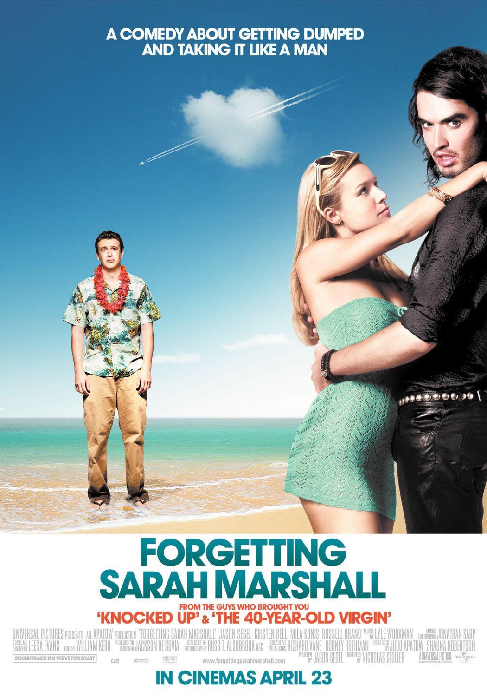 forgetting_sarah_marshall_ver3_xlg.jpg