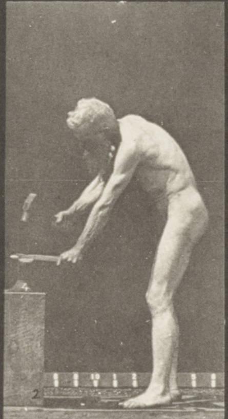 Nude_man_hammering_at_an_anvil_(rbm-QP301M8-1887-491b-2).jpg