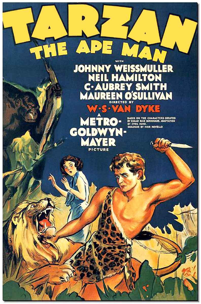 Poster-Tarzan-the-Ape-Man-1932_01-1.jpg