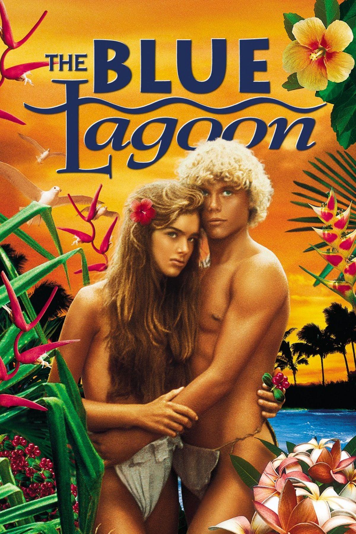 24076_the_blue_lagoon_poster_artwork_christopher_atkins_brooke_shields_william_daniels.jpg
