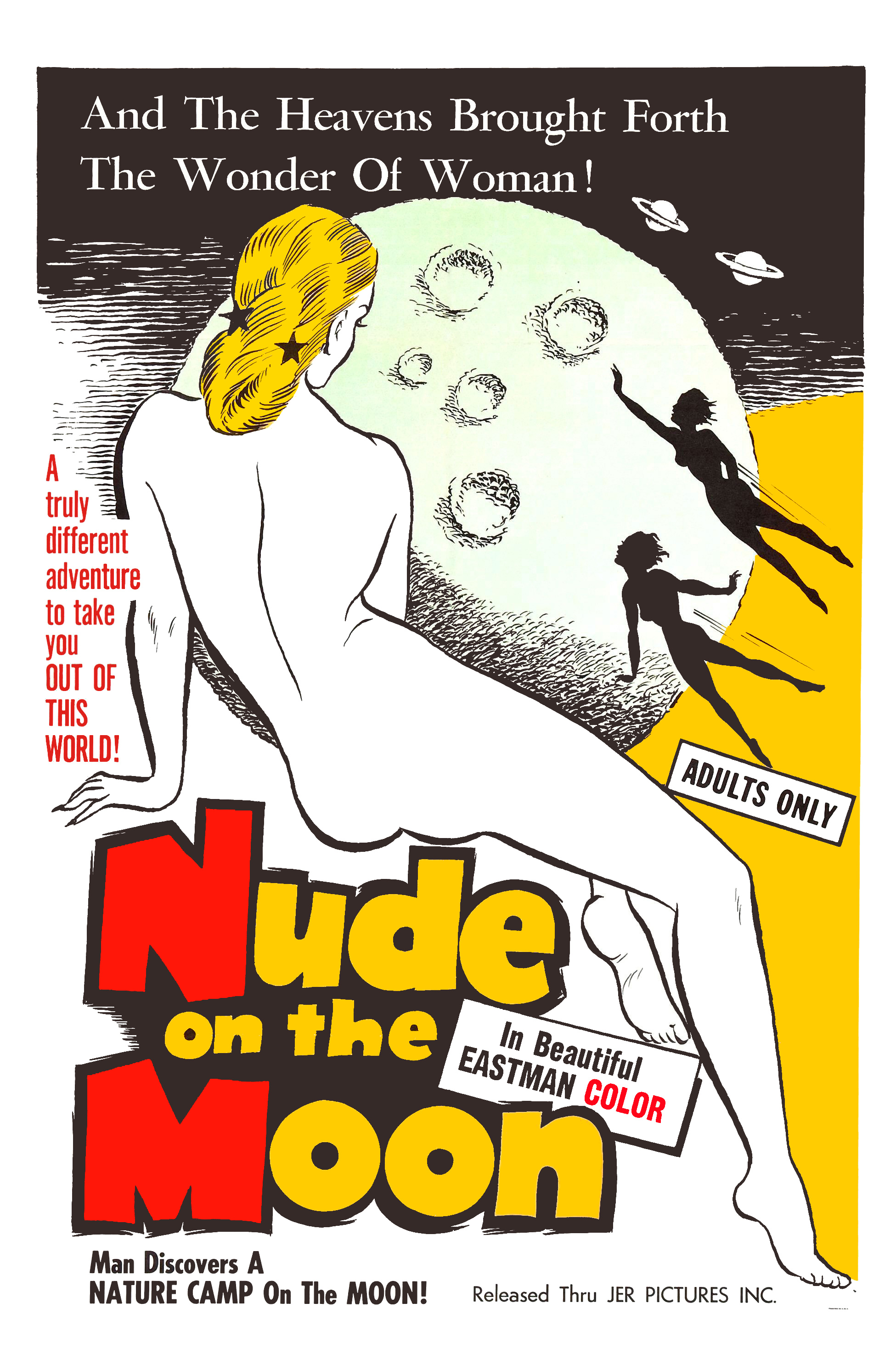 Nude-on-the-Moon.jpg