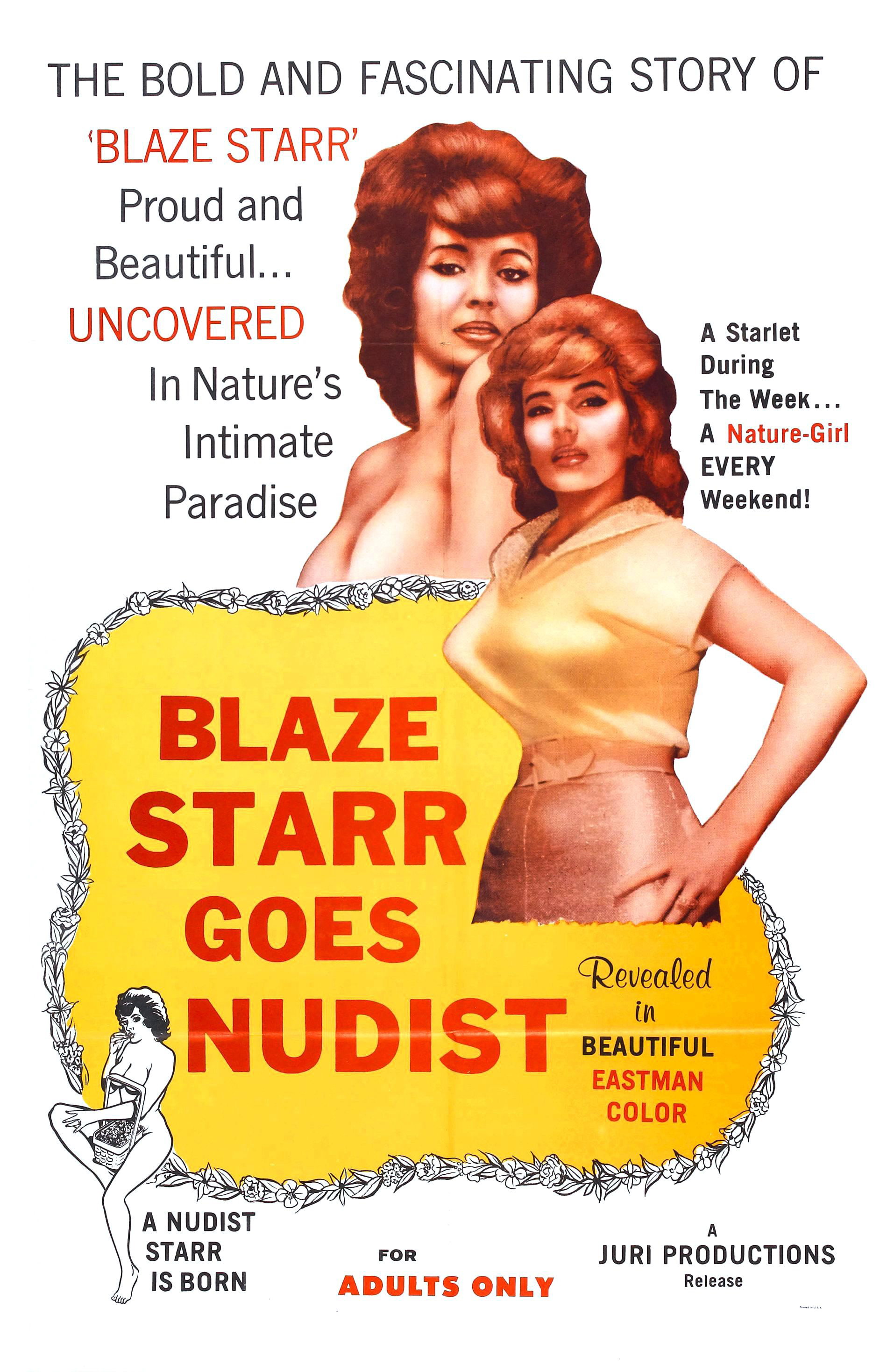 blaze_starr_goes_nudist_poster_01.jpg