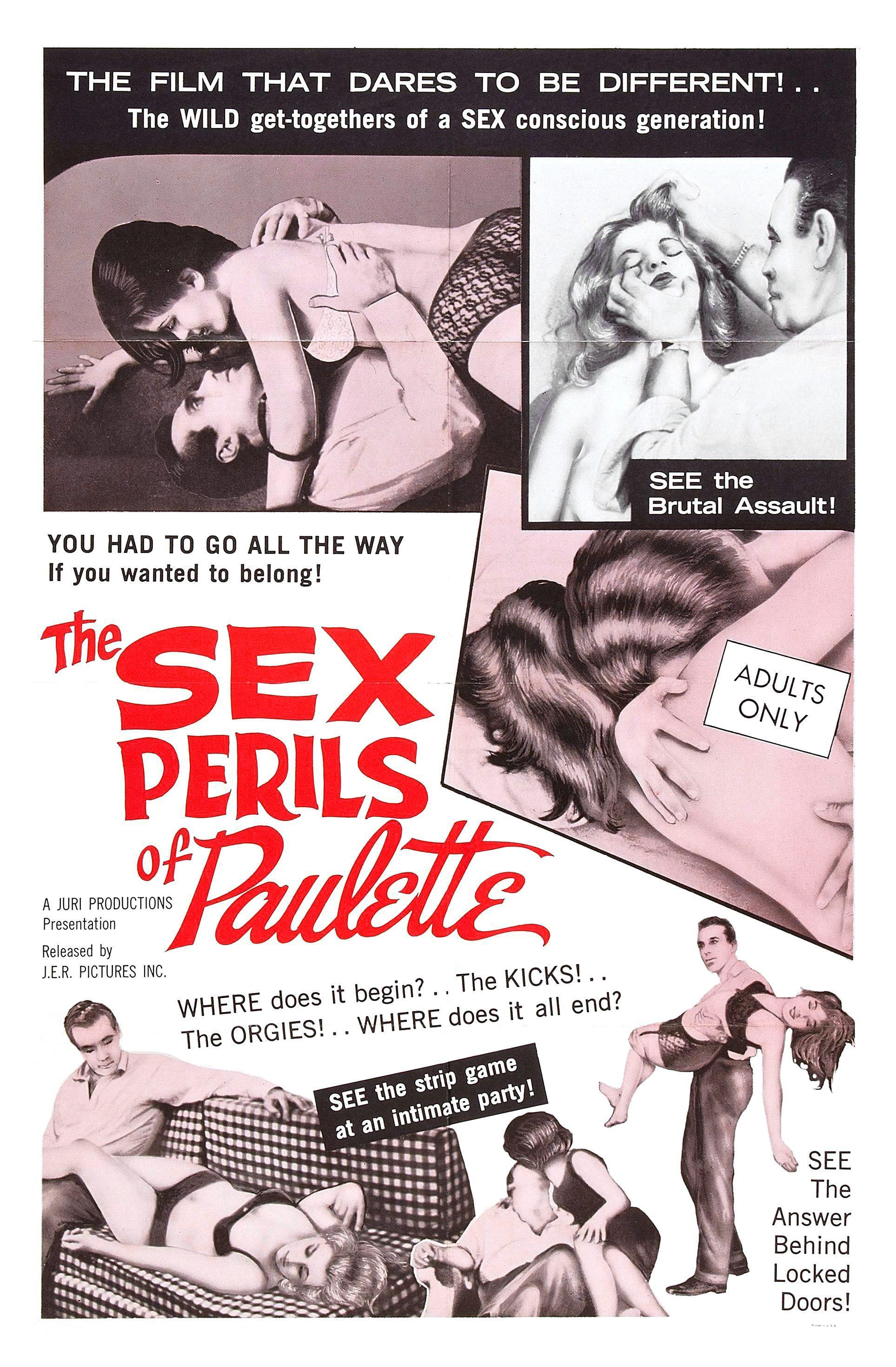 sex_perils_of_paulette_poster_01.jpg
