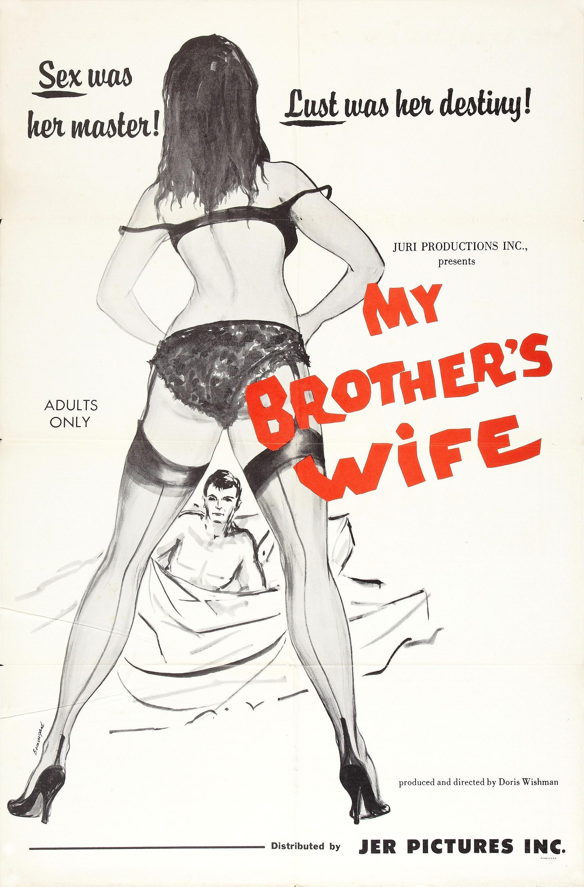 my_brothers_wife_xxlg.jpg