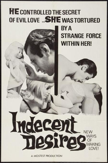 Indecent-Desires-1968-Movie-Watch-Online.jpg