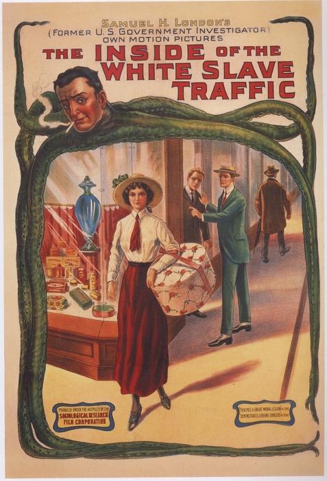 white-slave-trade.jpg