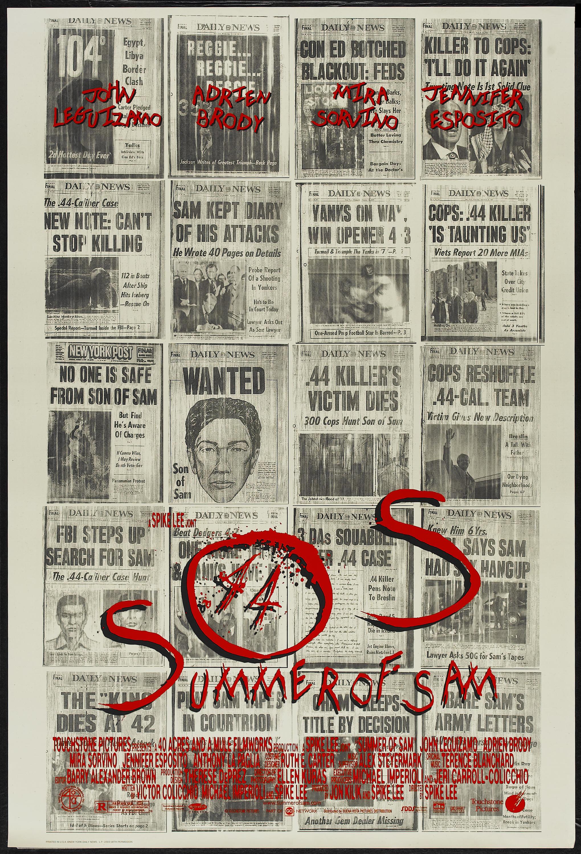 1999-Summer-of-Sam-ing-01.jpg