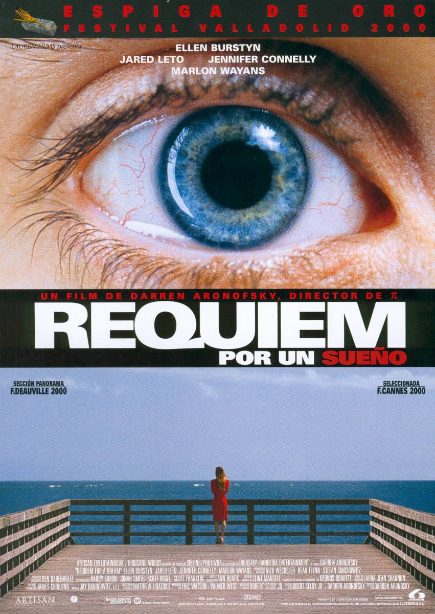 851full-requiem-for-a-dream-poster.jpg