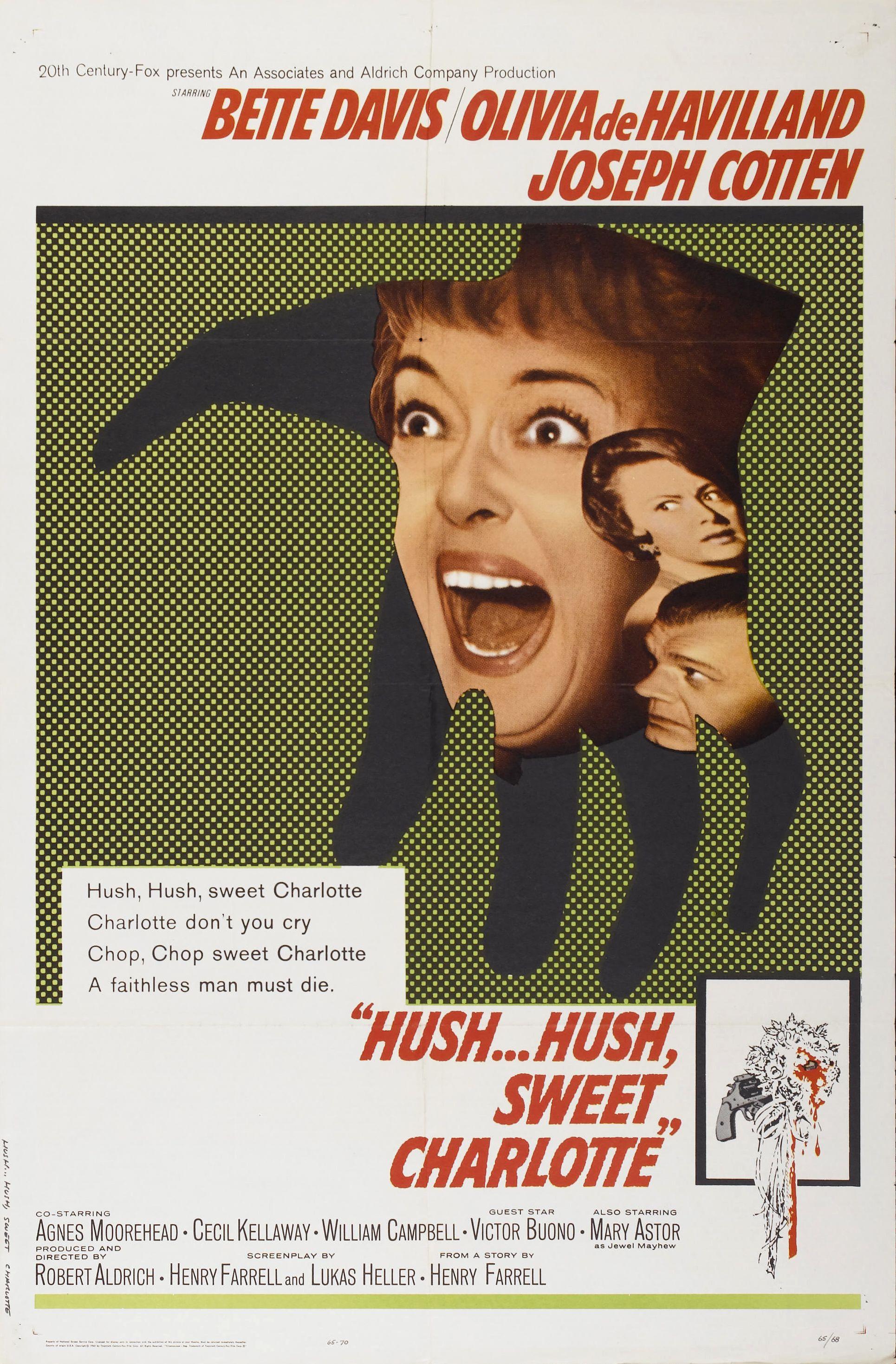 hush_hush_sweet_charlotte_poster.jpg