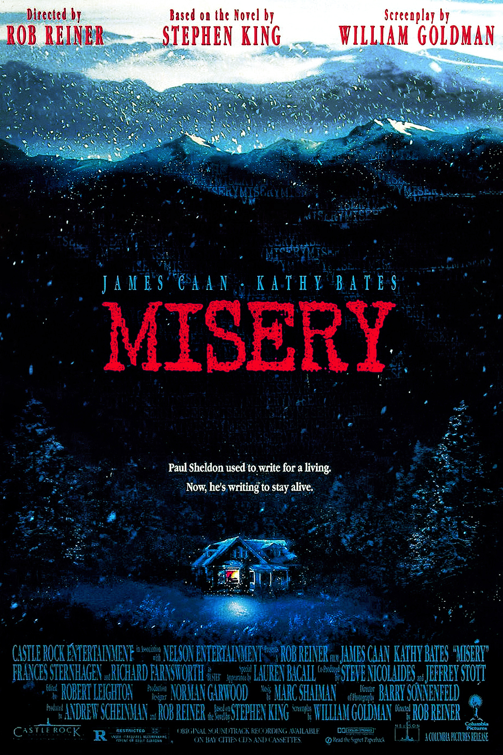 misery-movie-poster.jpg