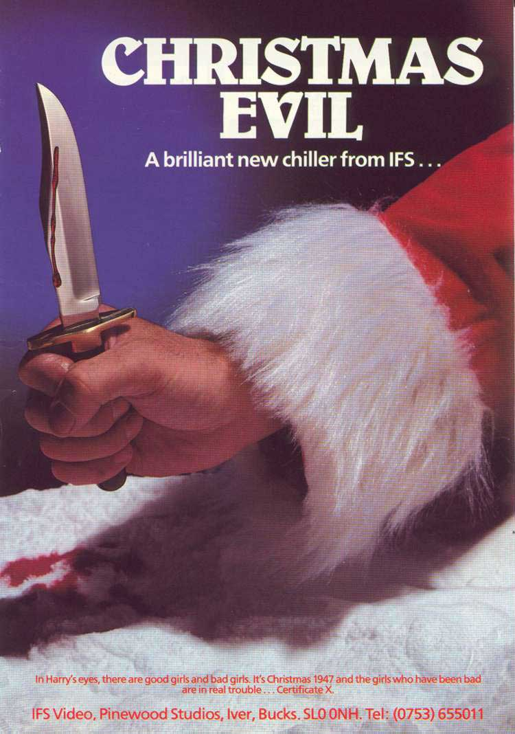 christmas-evil-movie-poster-you-better-watch-out.jpg