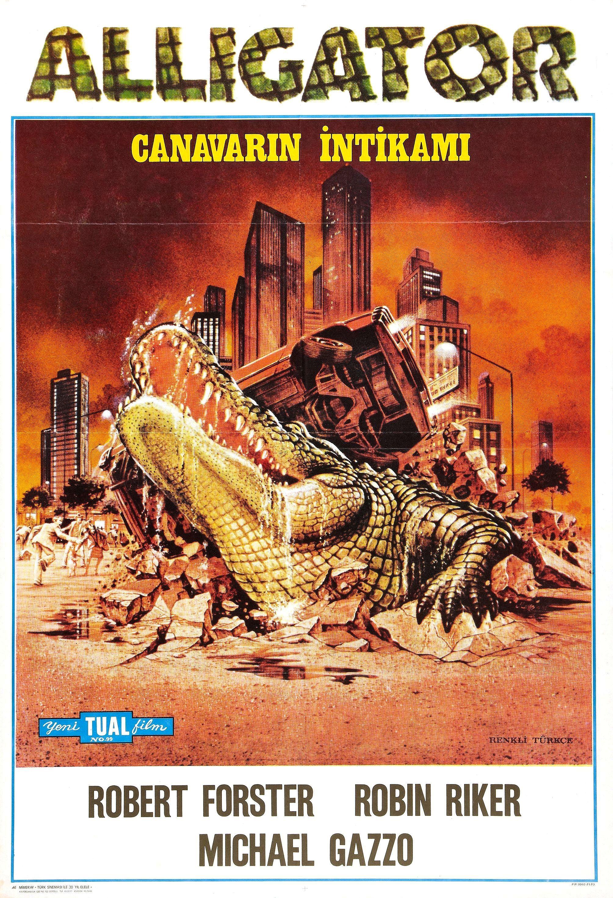 alligator_poster_03.jpg
