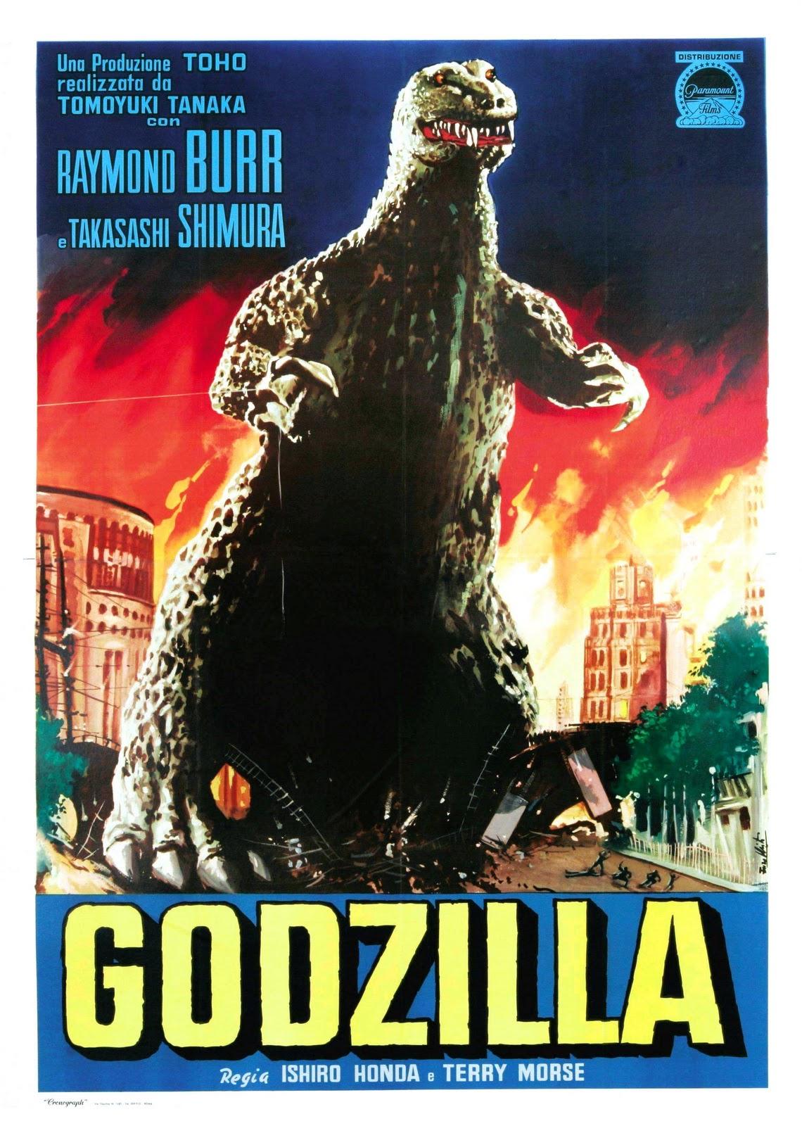 godzilla-1954-poster-blue.jpg