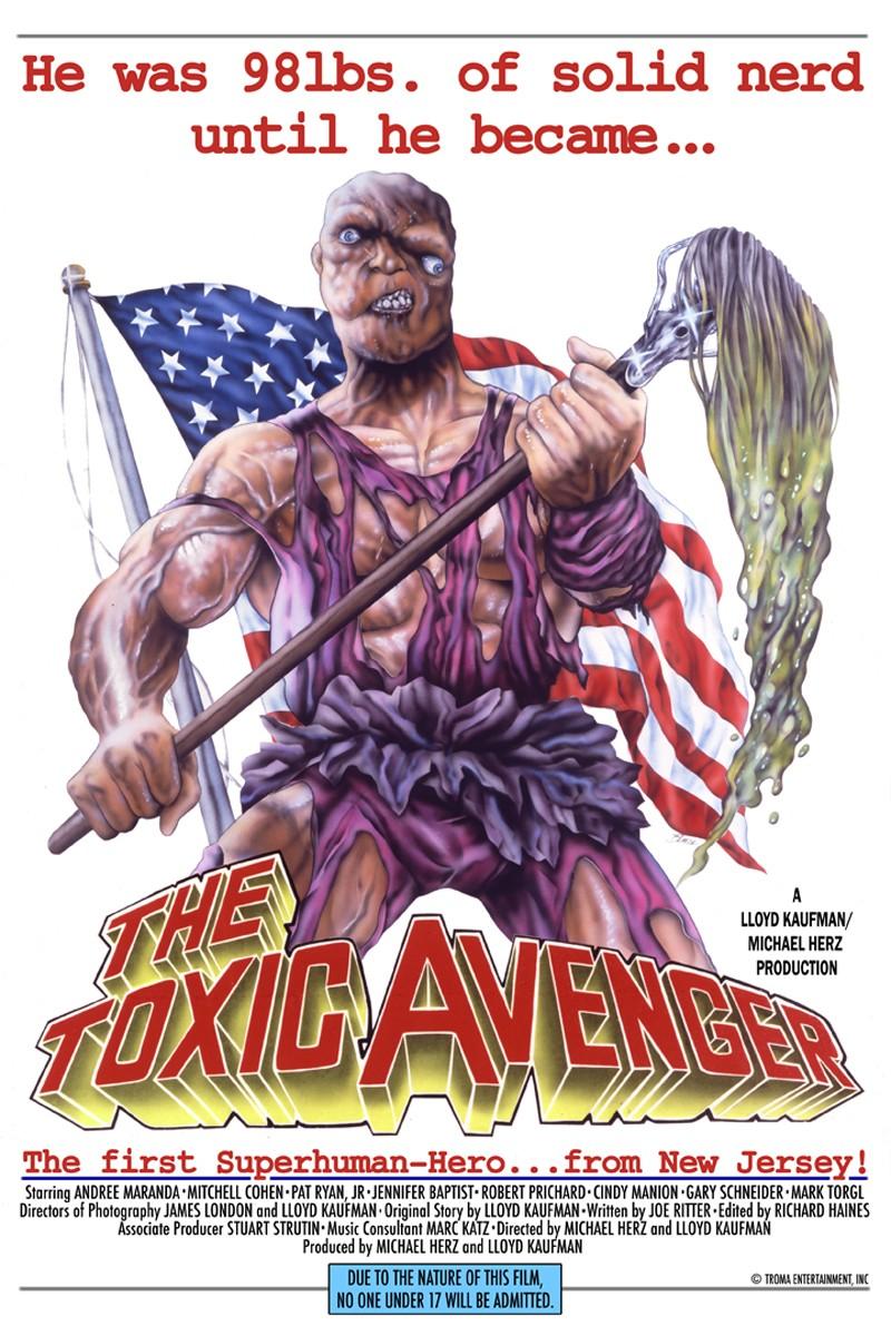 toxic-avenger-poster-copy.jpg
