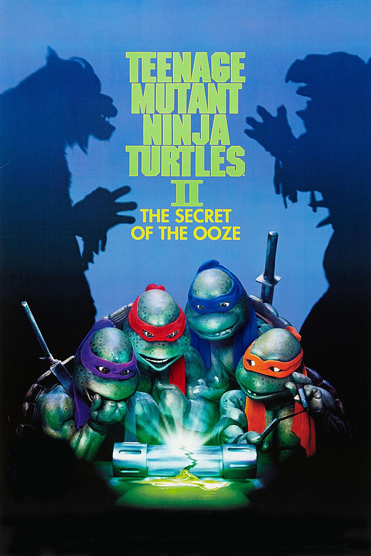 teenage-mutant-ninja-turtles-ii-the-secret-of-the-ooze_1404327754.jpg