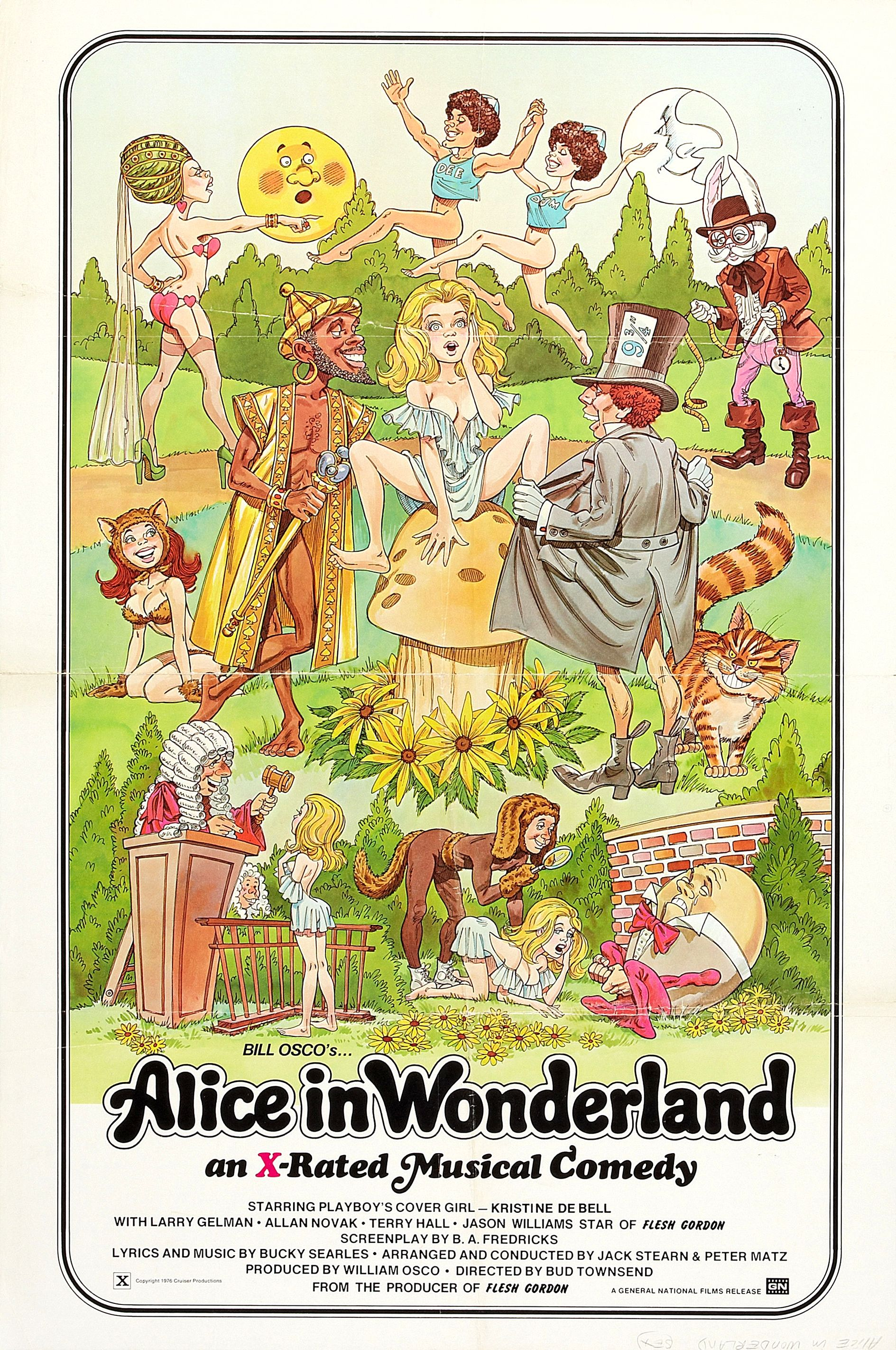 alice_in_wonderland_poster_01.jpg