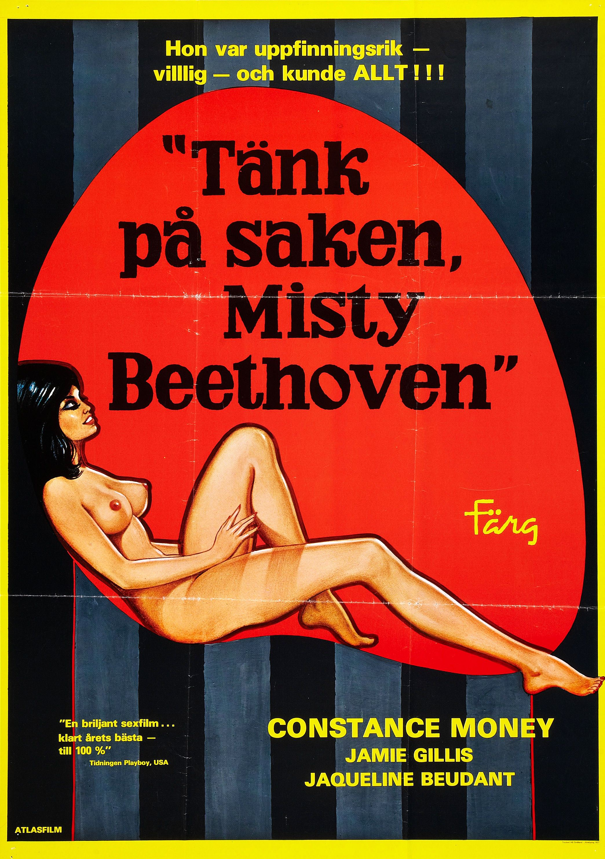 opening_of_misty_beethoven_poster_02.jpg