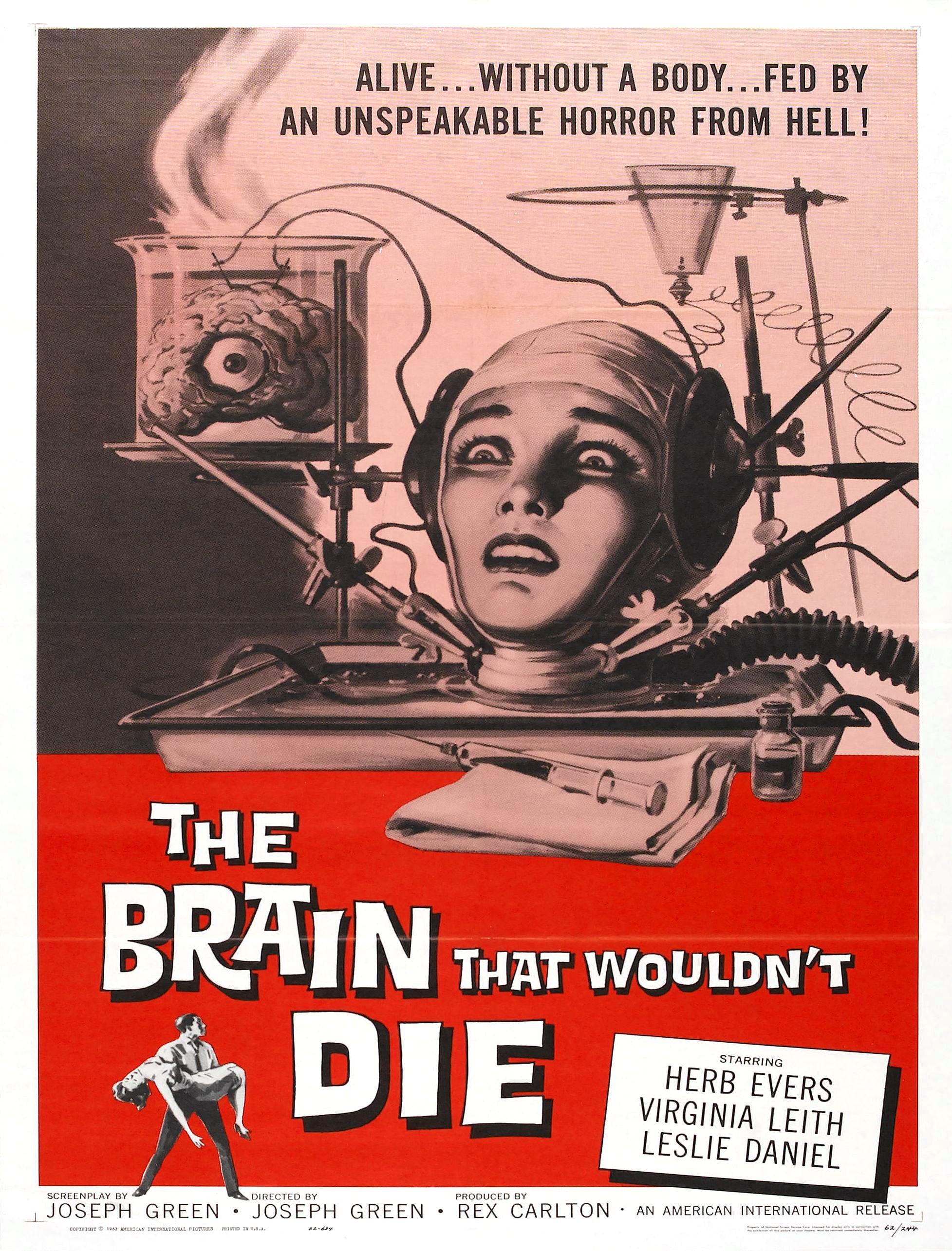 Brainthatwouldntdie_film_poster.jpg