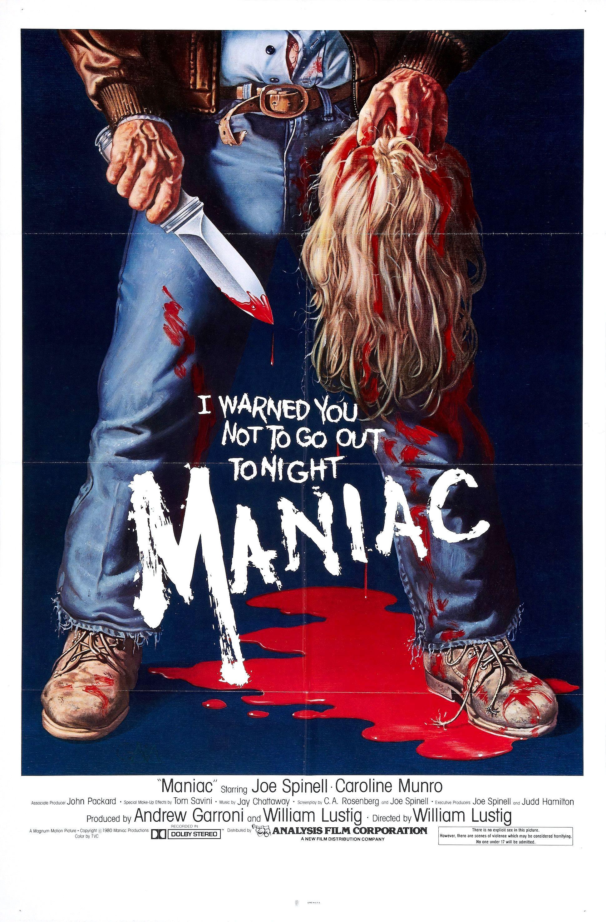 maniac-1980-poster.jpg