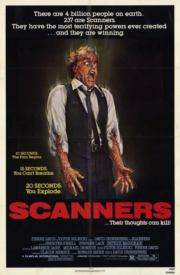 scanners-movie-poster-1981-1020190744.jpg