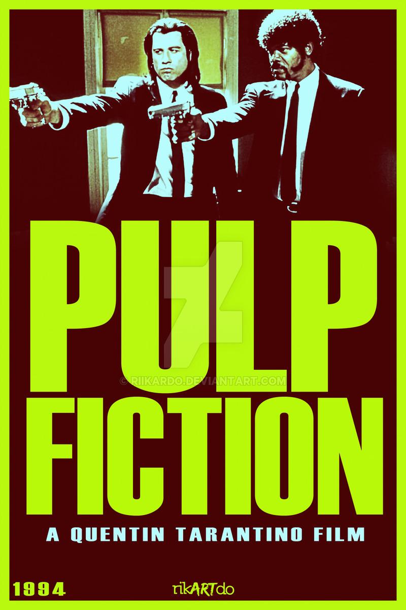pulp_fiction_poster_by_riikardo-d50i7n6.jpg
