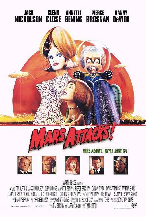 Mars-Attacks-Movie-Poster.jpg